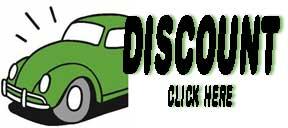 Vehicle Retirement Program >> Smog Check Station Yuba City Ca Across From Dmv Office Pj S